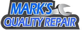Mark's Quality Repair